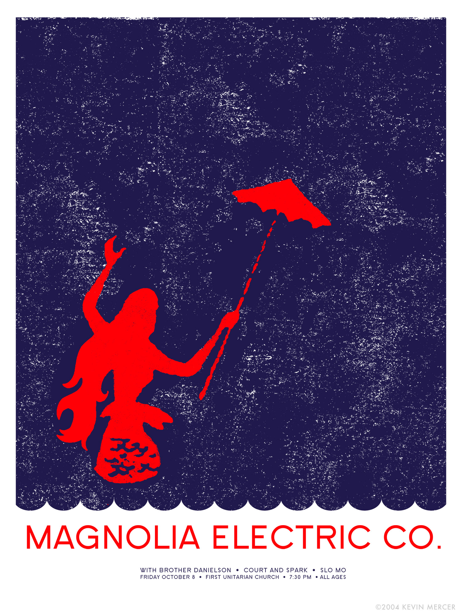 MagnoliaElectricCo2003-1500.jpg
