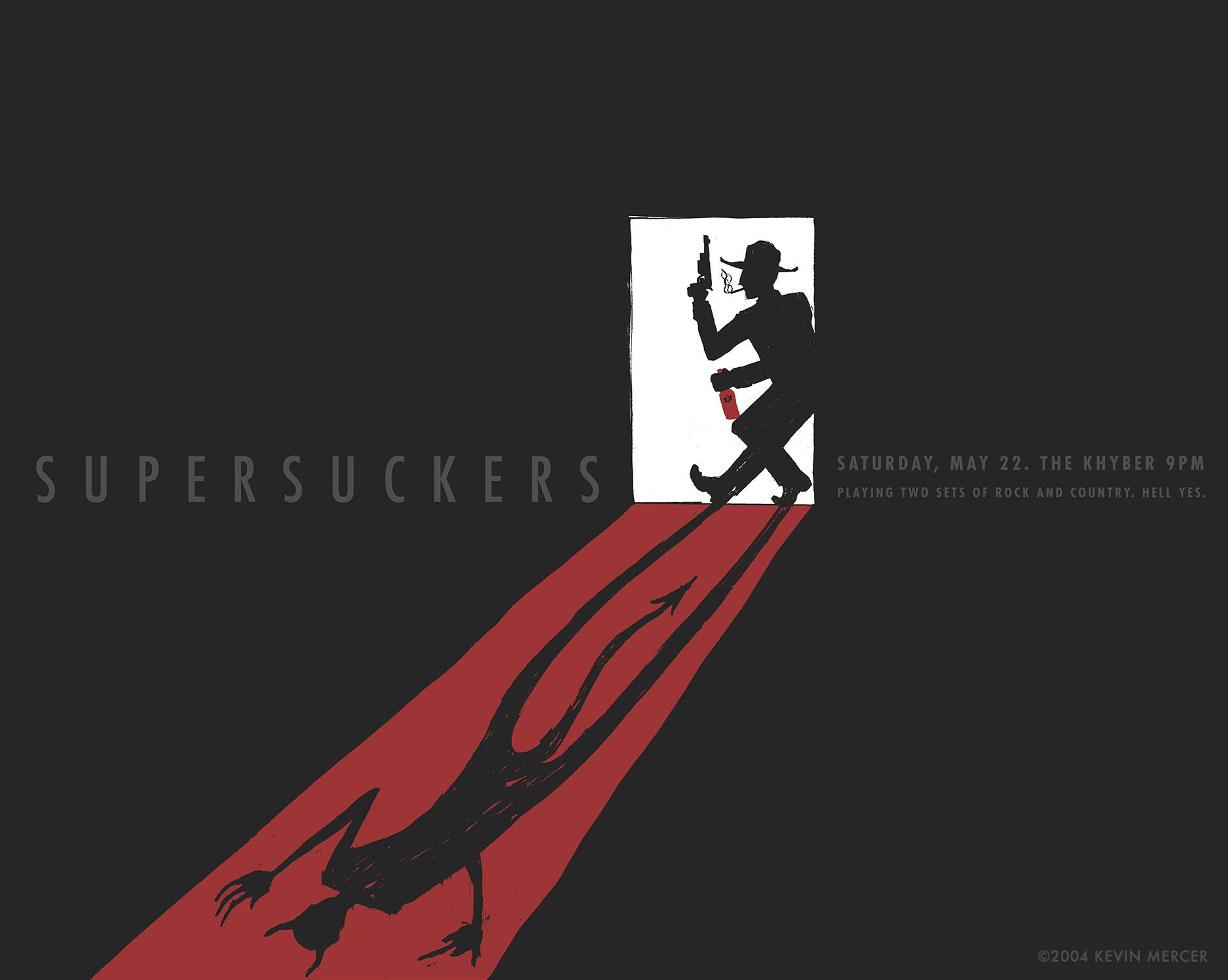 supersuckers-1500.jpg