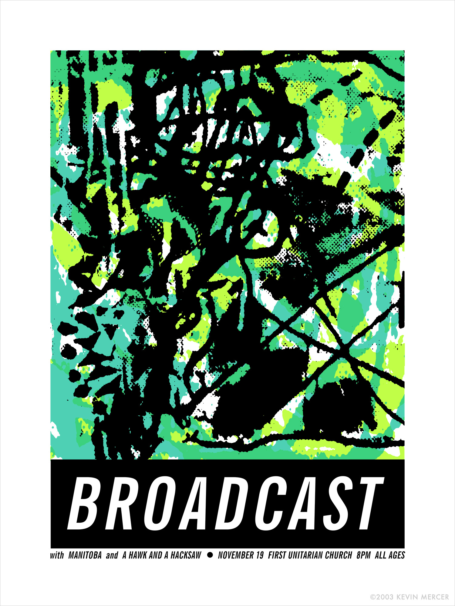 Broadcast-1500.jpg