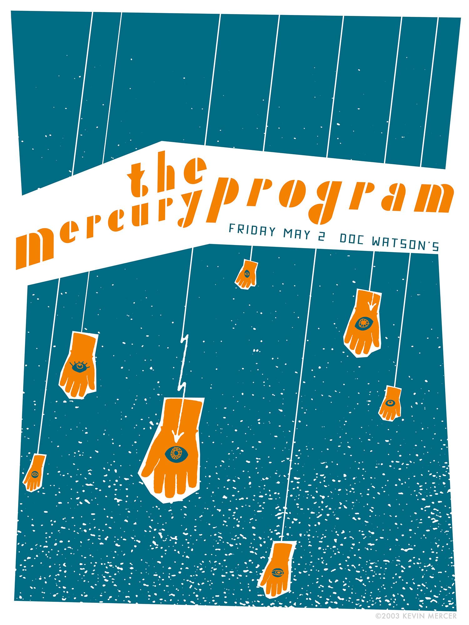 MercuryProgram2003-1500.jpg
