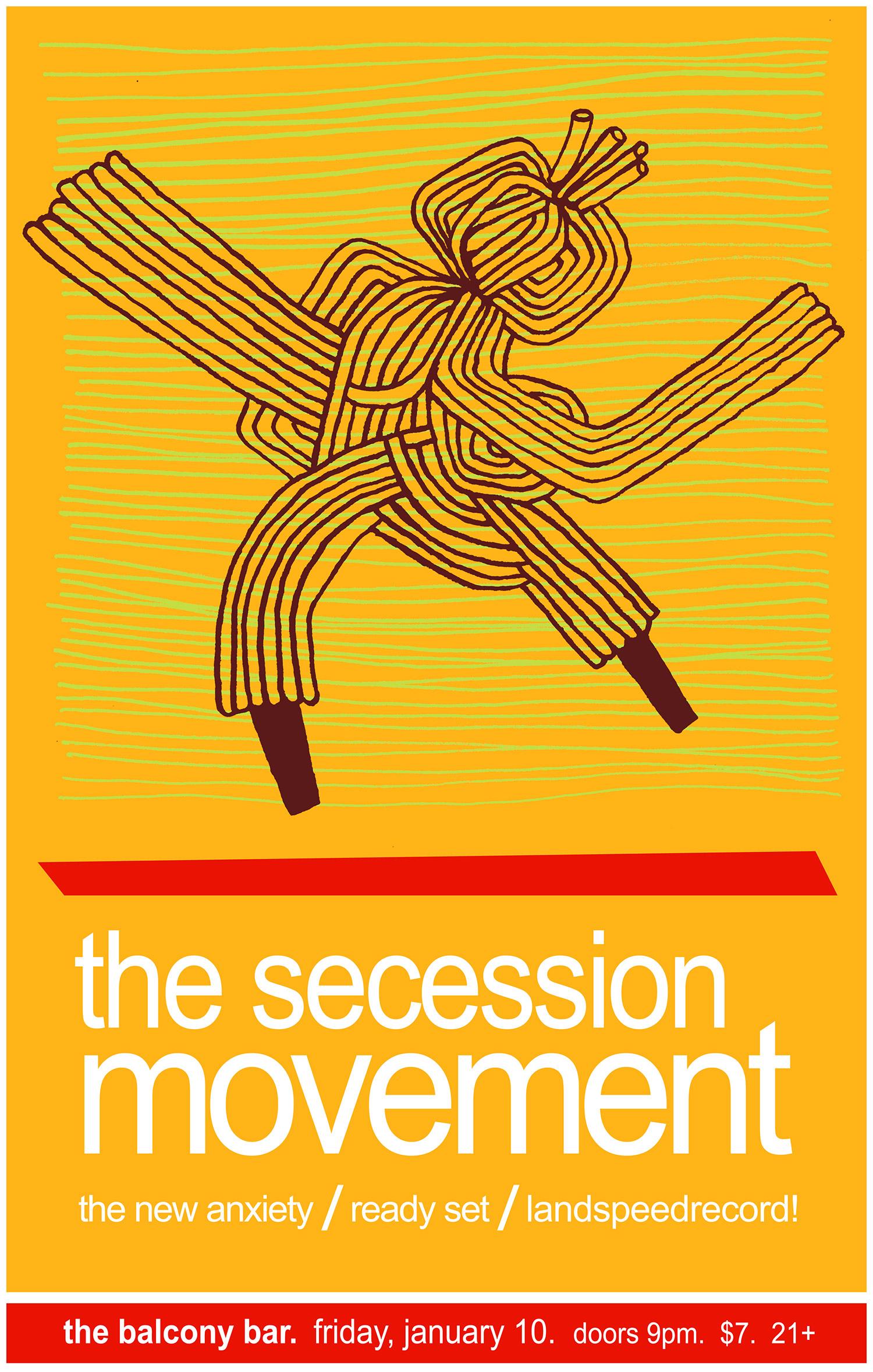 SecessionMovement1-2003-1500.jpg