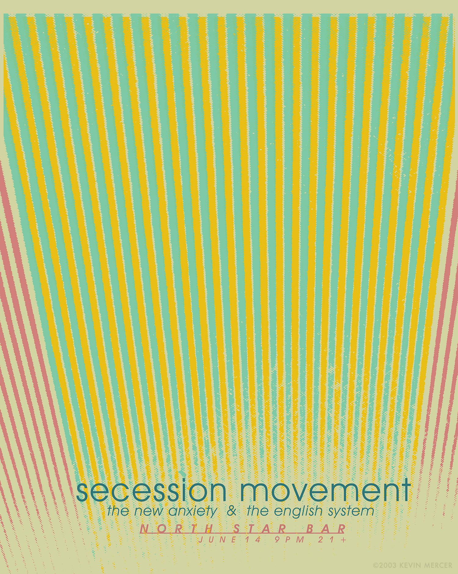 SecessionMovement2003-1500.jpg