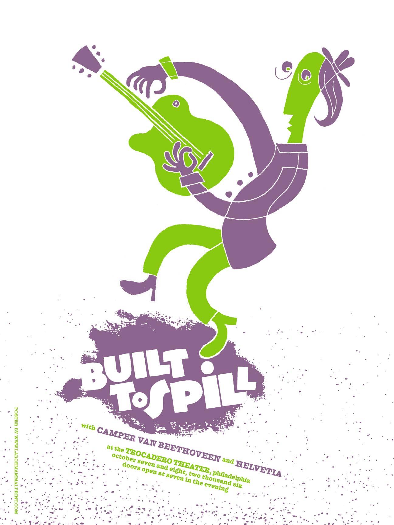 L615_built-to-spill.jpg