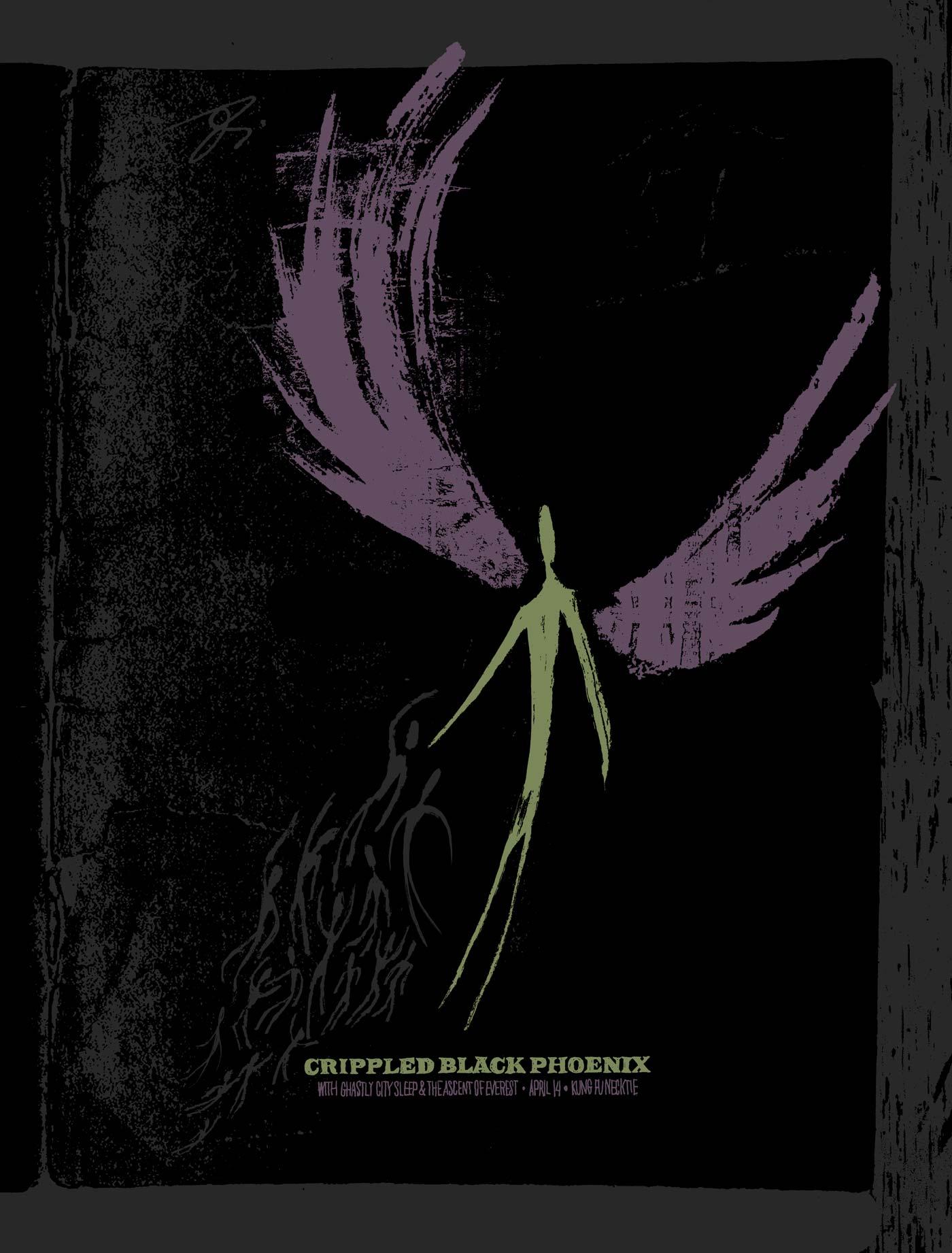 L902_crippled-black-phoenix.jpg