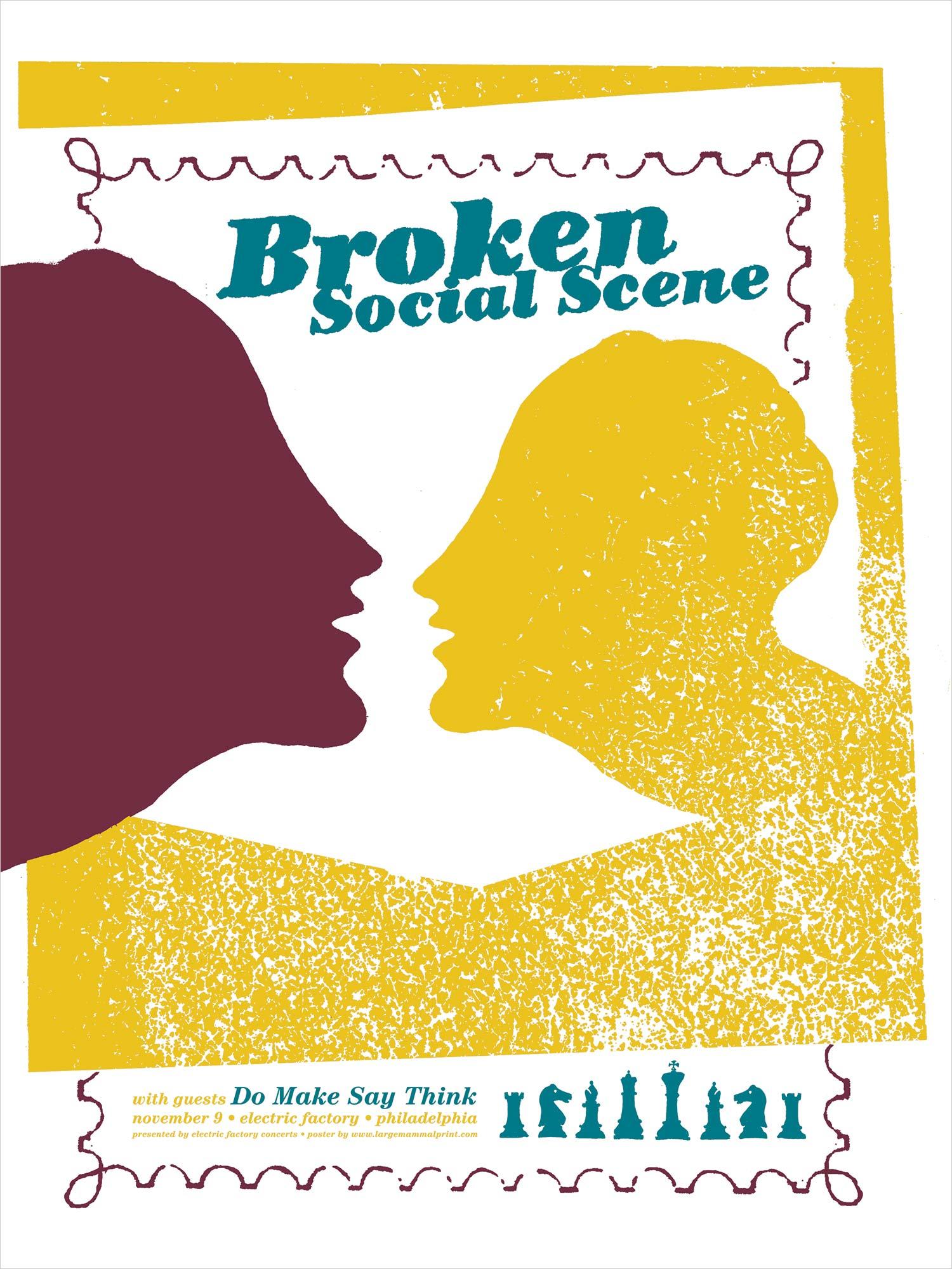 BrokenSocialScene_1500.jpg