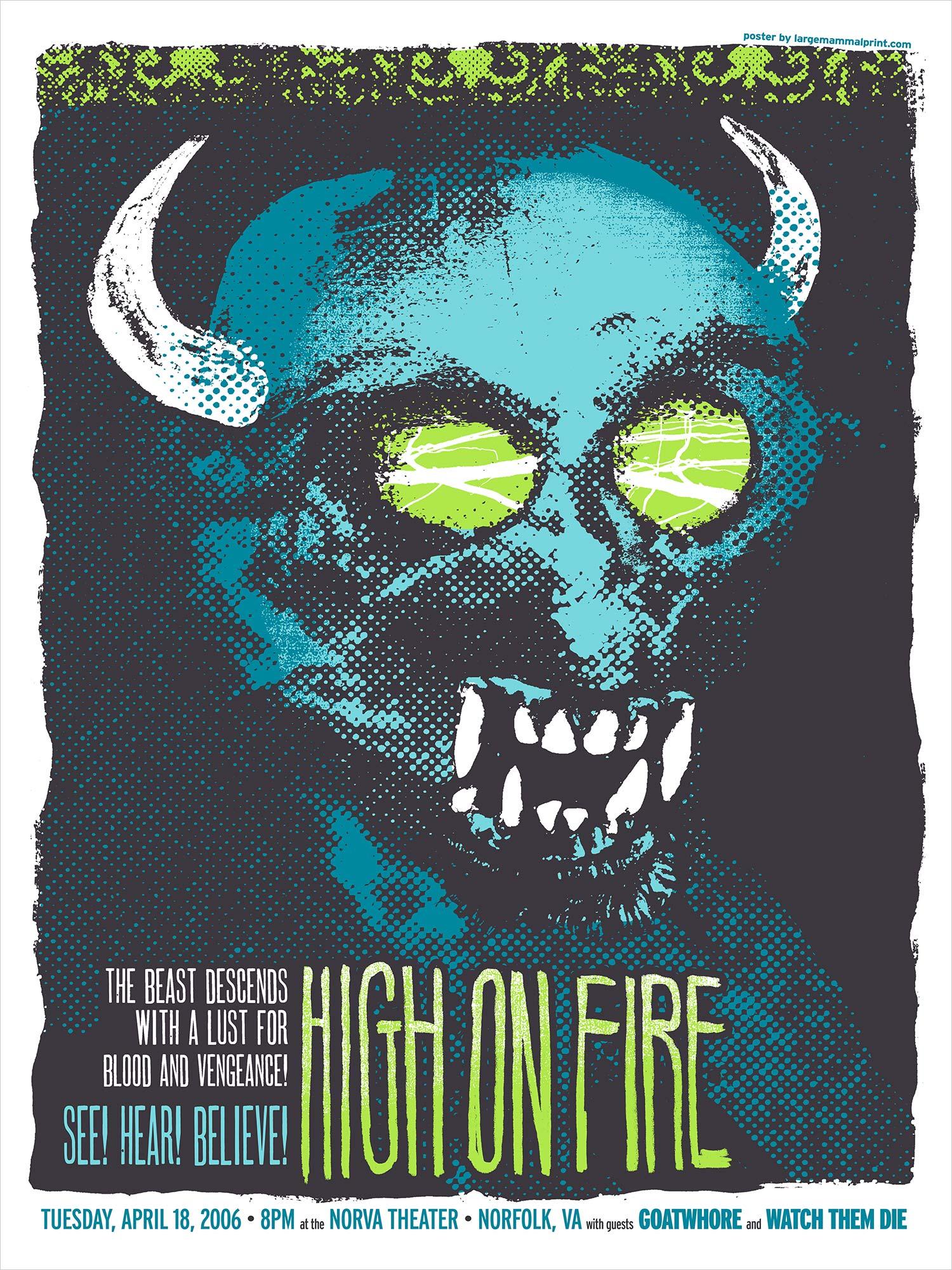 HighOnFire_1500.jpg