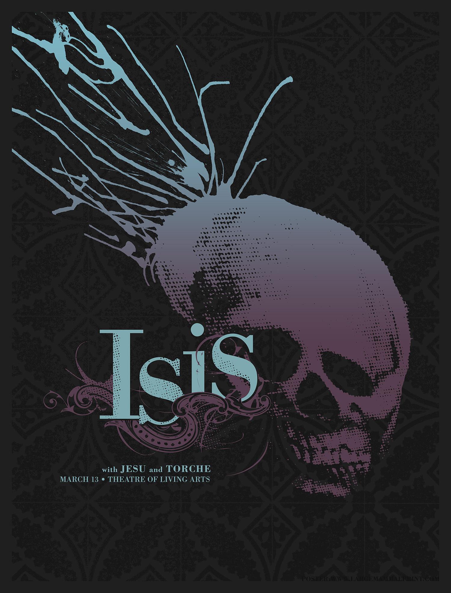 isis_1500.jpg