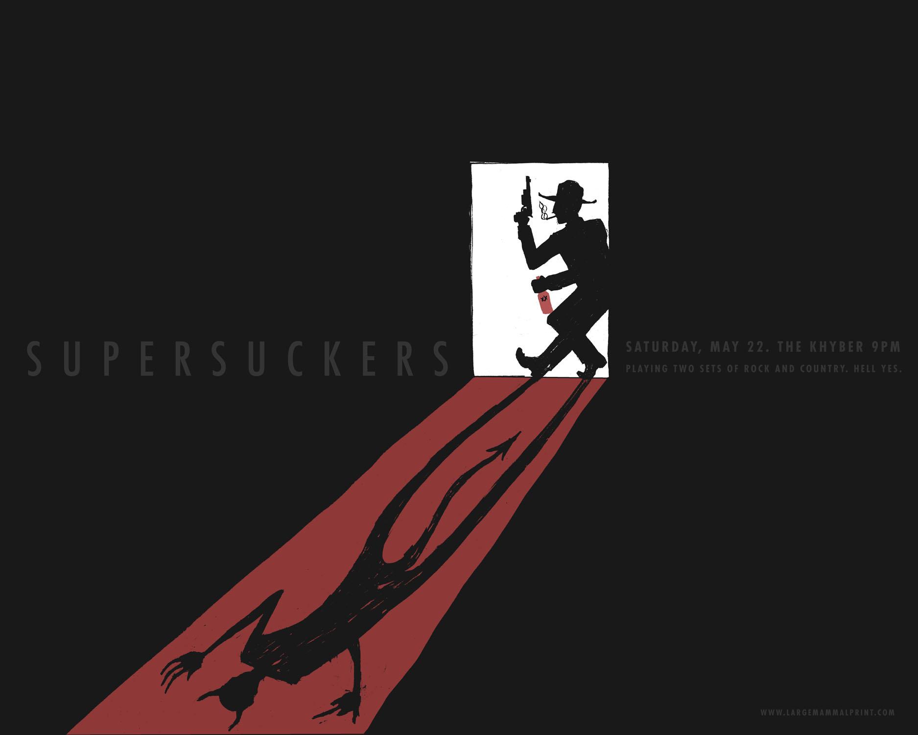 lmp410_supersuckers.jpg