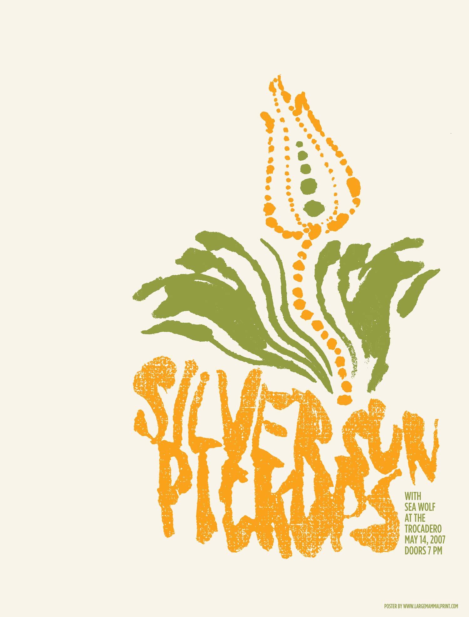 SilversunPickups_1500.jpg