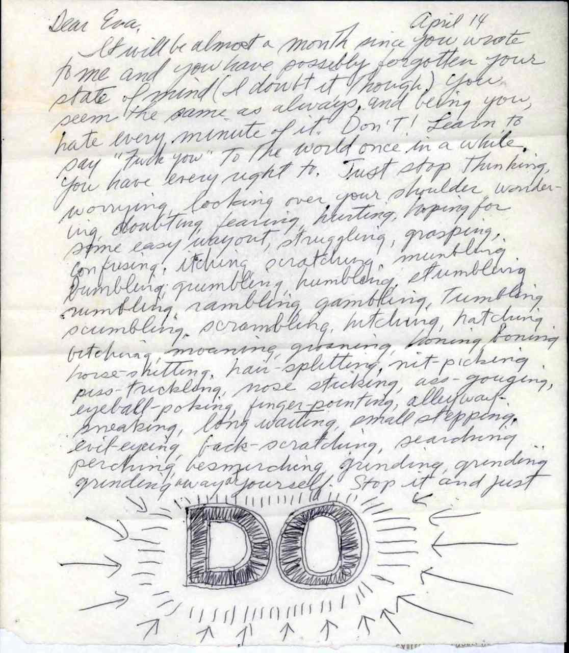 Sol-LeWitt-Eva-Hesse-Letter-Page-1-FINAL.jpg