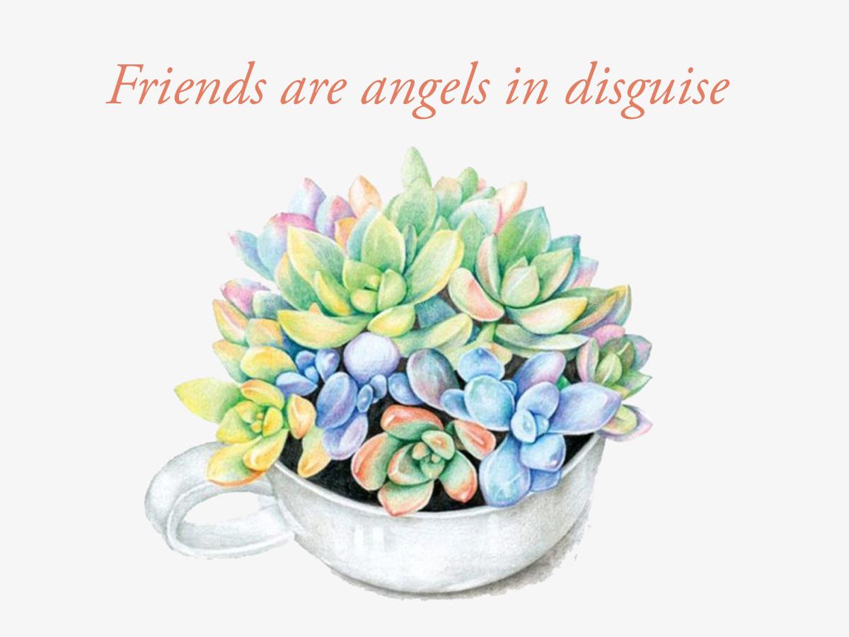 notes_angelfriends (1).jpg