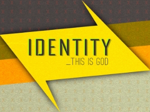 What do we believe? What is Church? What are we suppose to do? Listen to this foundational series as we discover our identity.