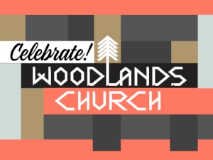 We have a lot to celebrate at our little church. Listen in as we celebrate all God has done and all we believe He is calling us to do in the future!