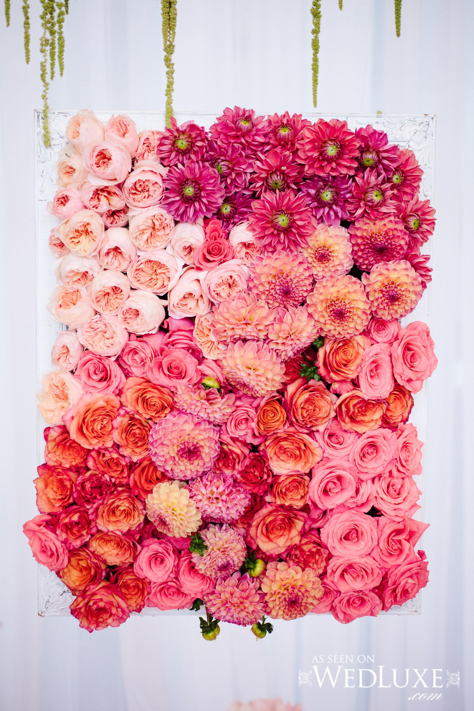 Wedluxe - Blushing Botanicals-0094.jpg