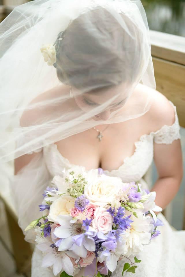 nina_bouquet2.jpg