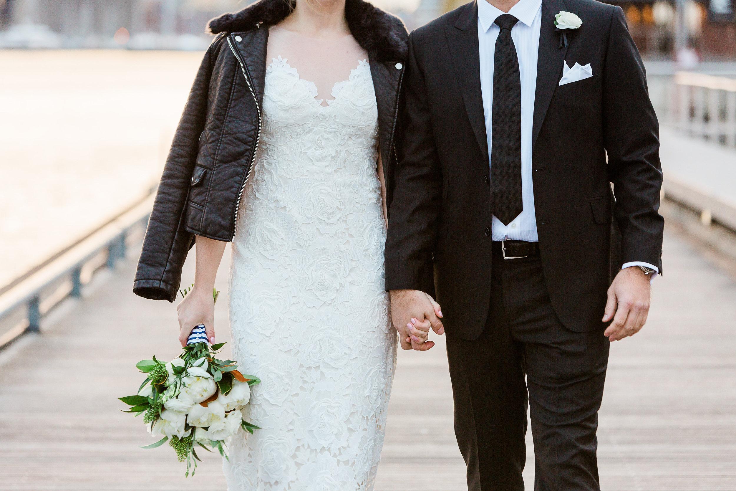 Erika-Ryan-Wedding-0321.jpg
