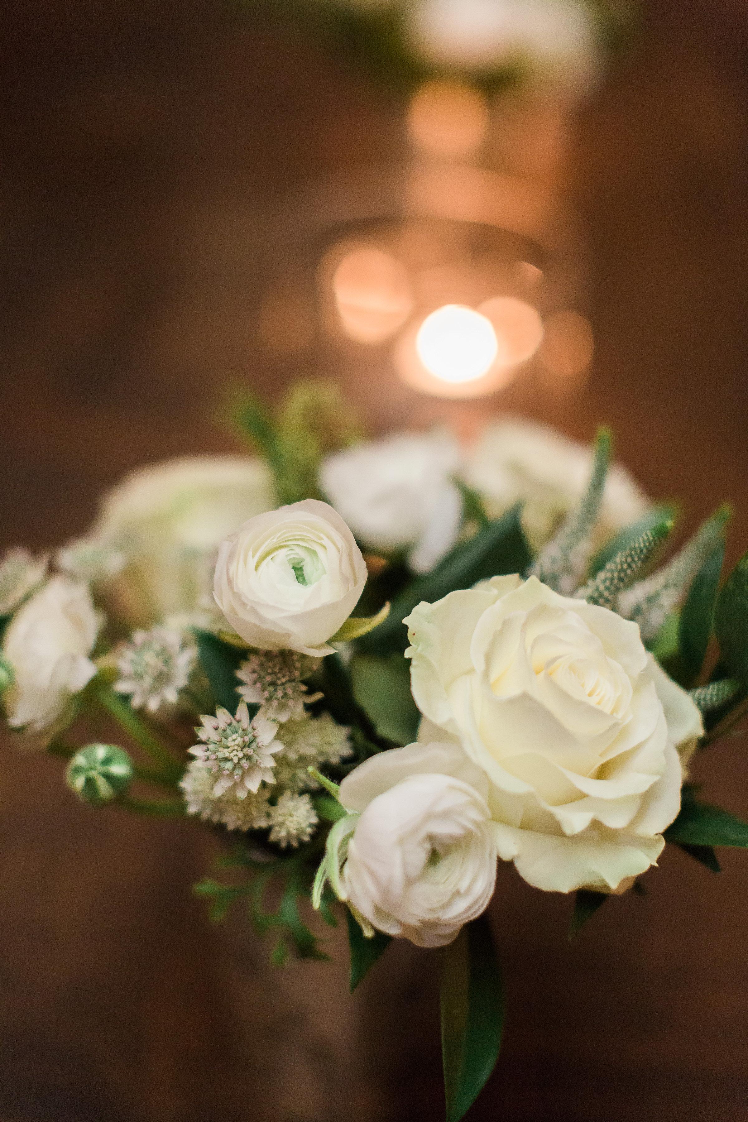 Erika-Ryan-Wedding-0403.jpg