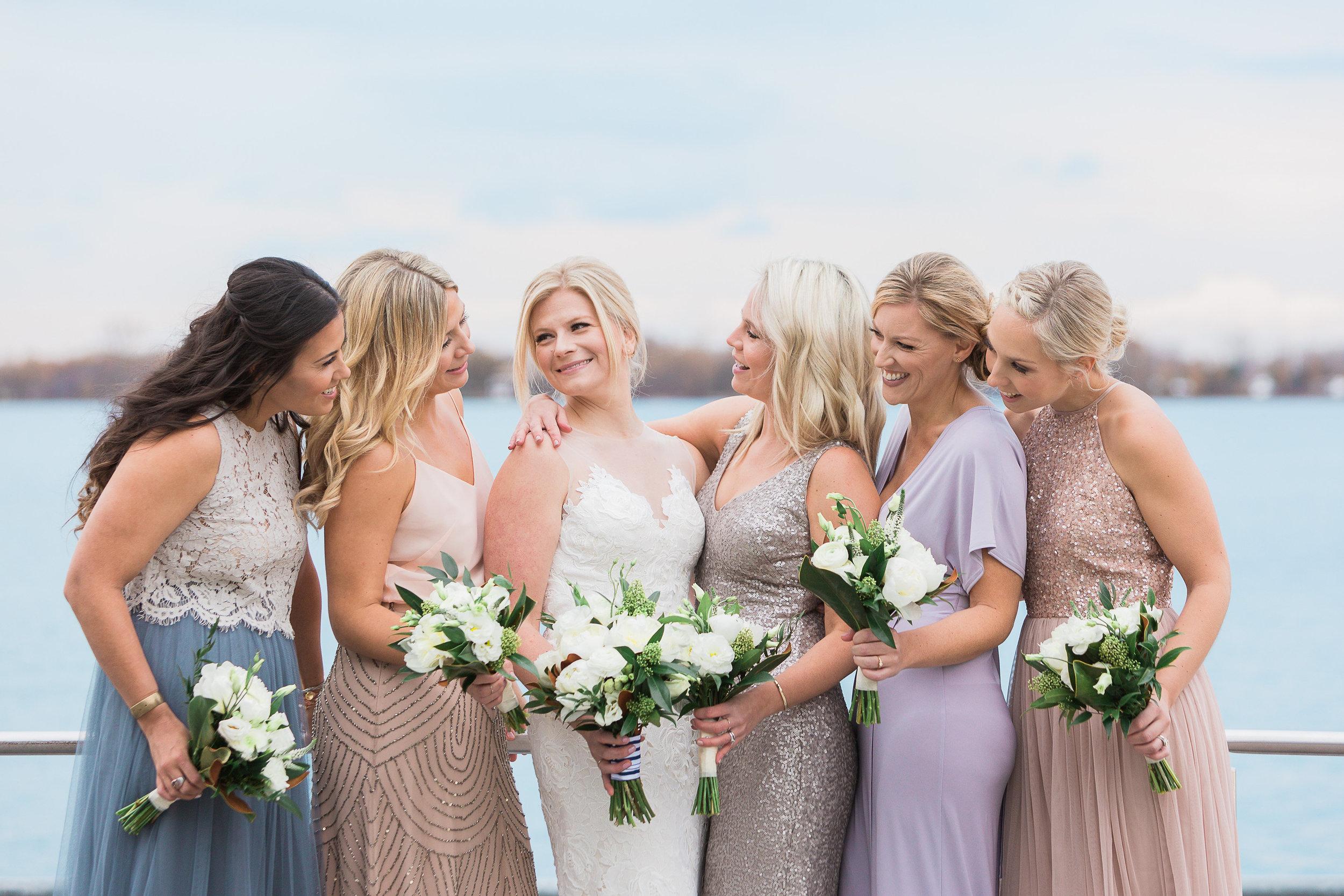 Erika-Ryan-Wedding-0249.jpg