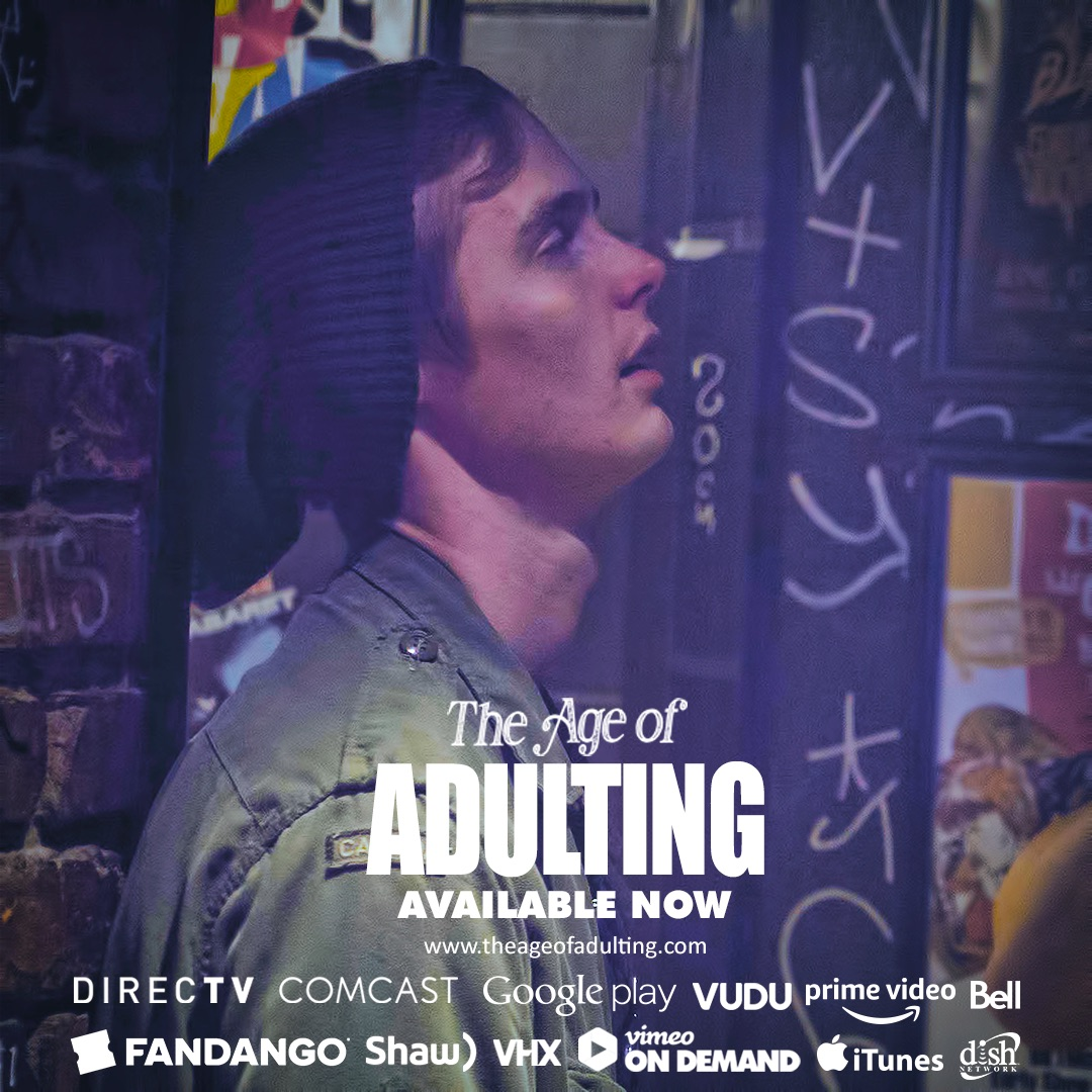 age of adulting release instagram v9.jpg