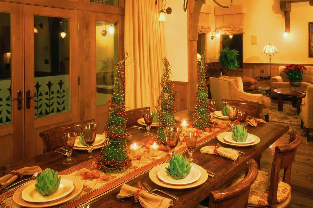 CP2-diningroom.jpg