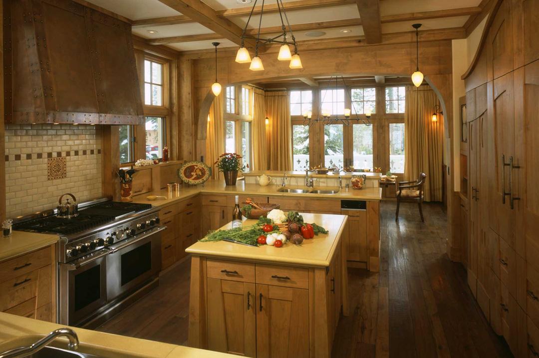 CP2-kitchen.jpg