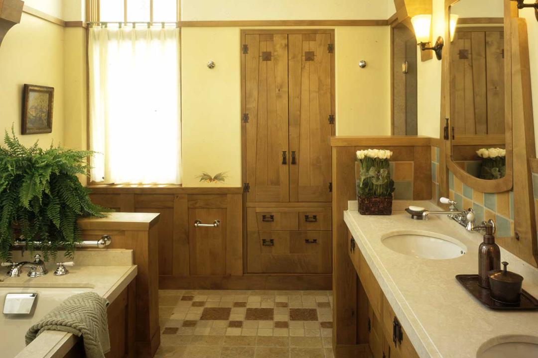 CP2-bathroom.jpg