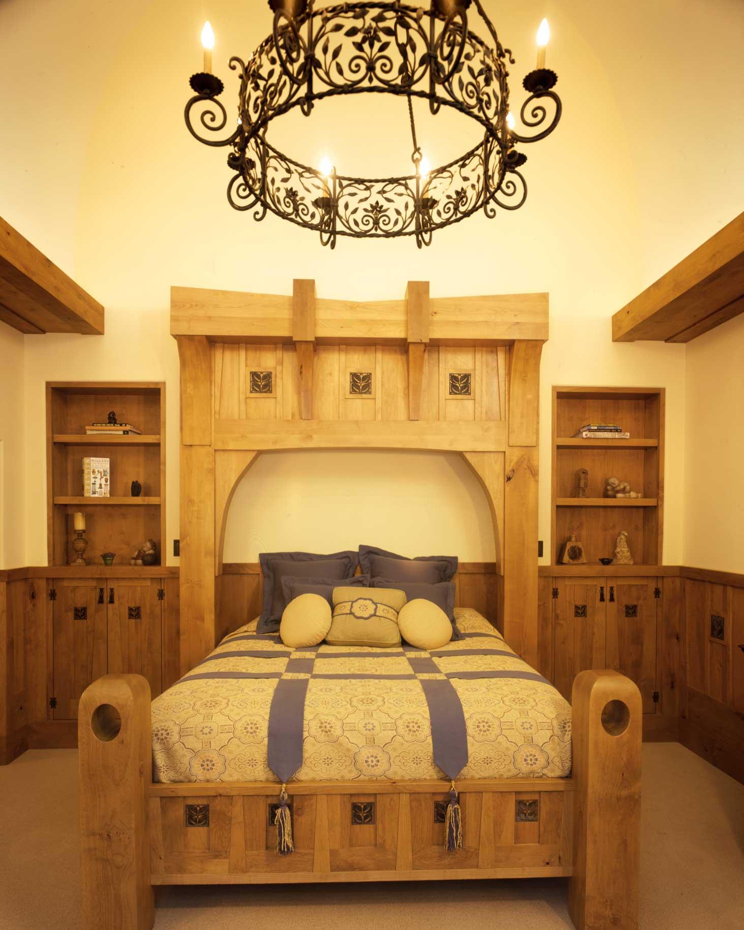 CP2-bedroom.jpg