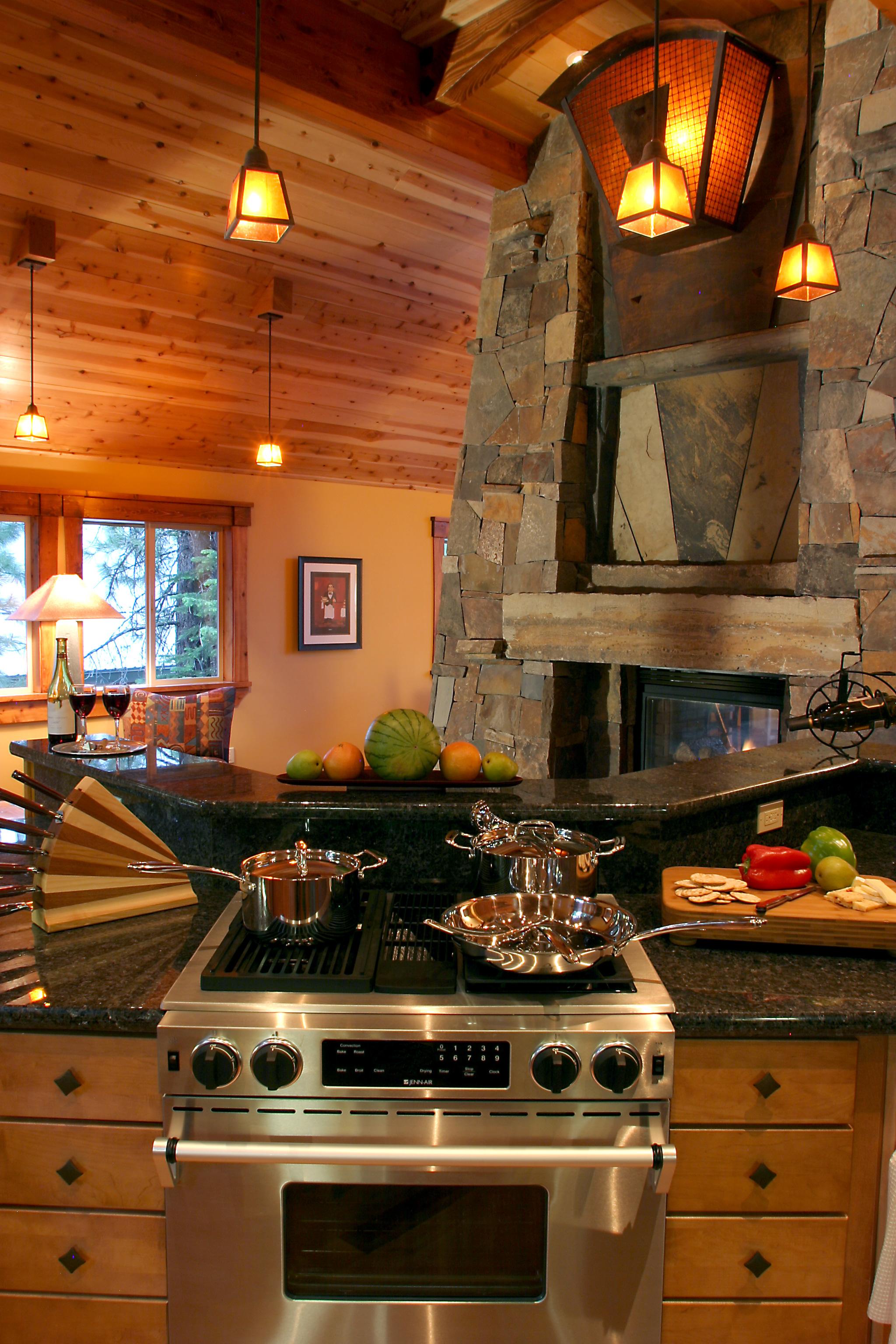 kitchen008_RT16.jpg