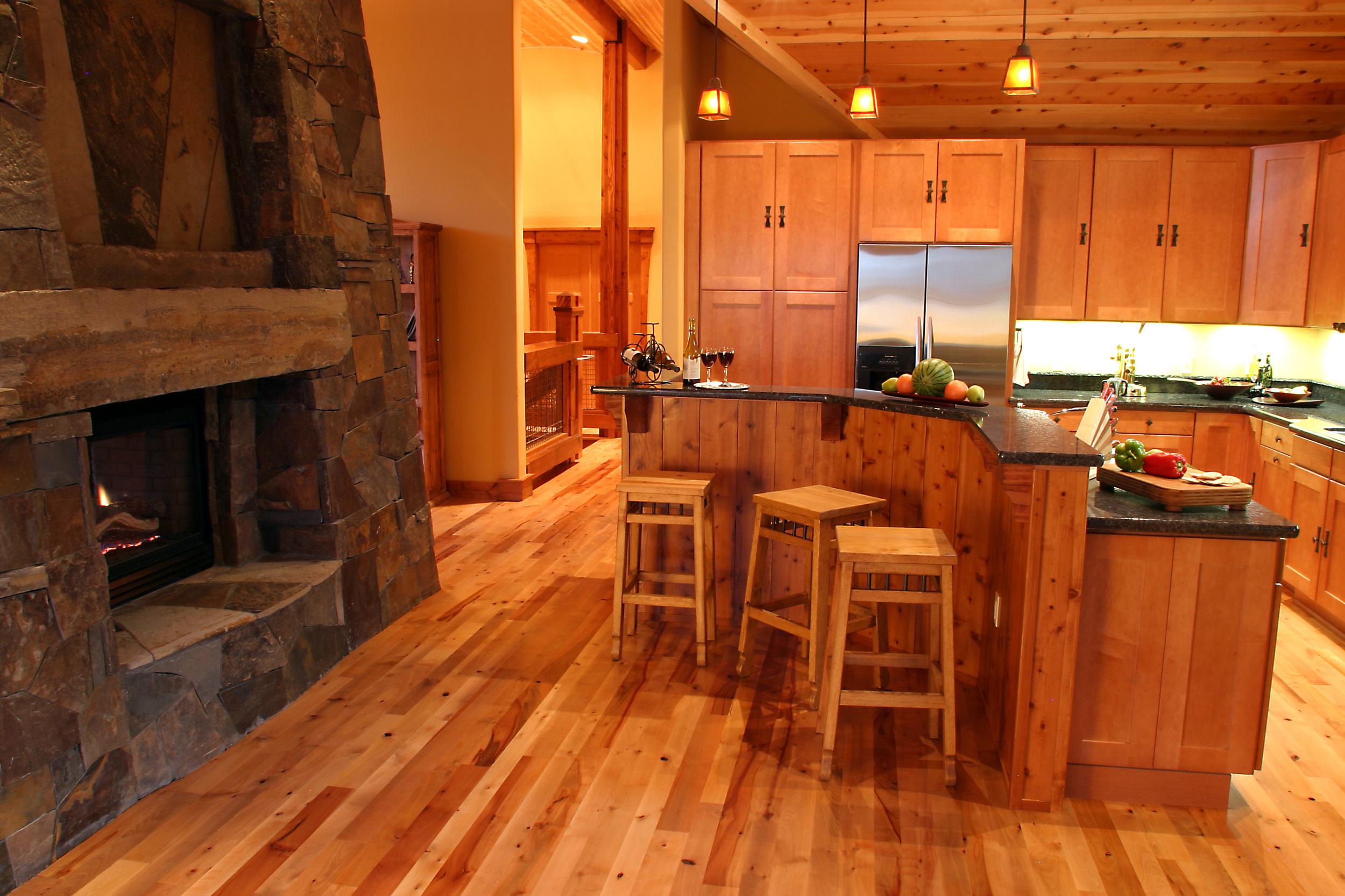 kitchen009_RT16.jpg