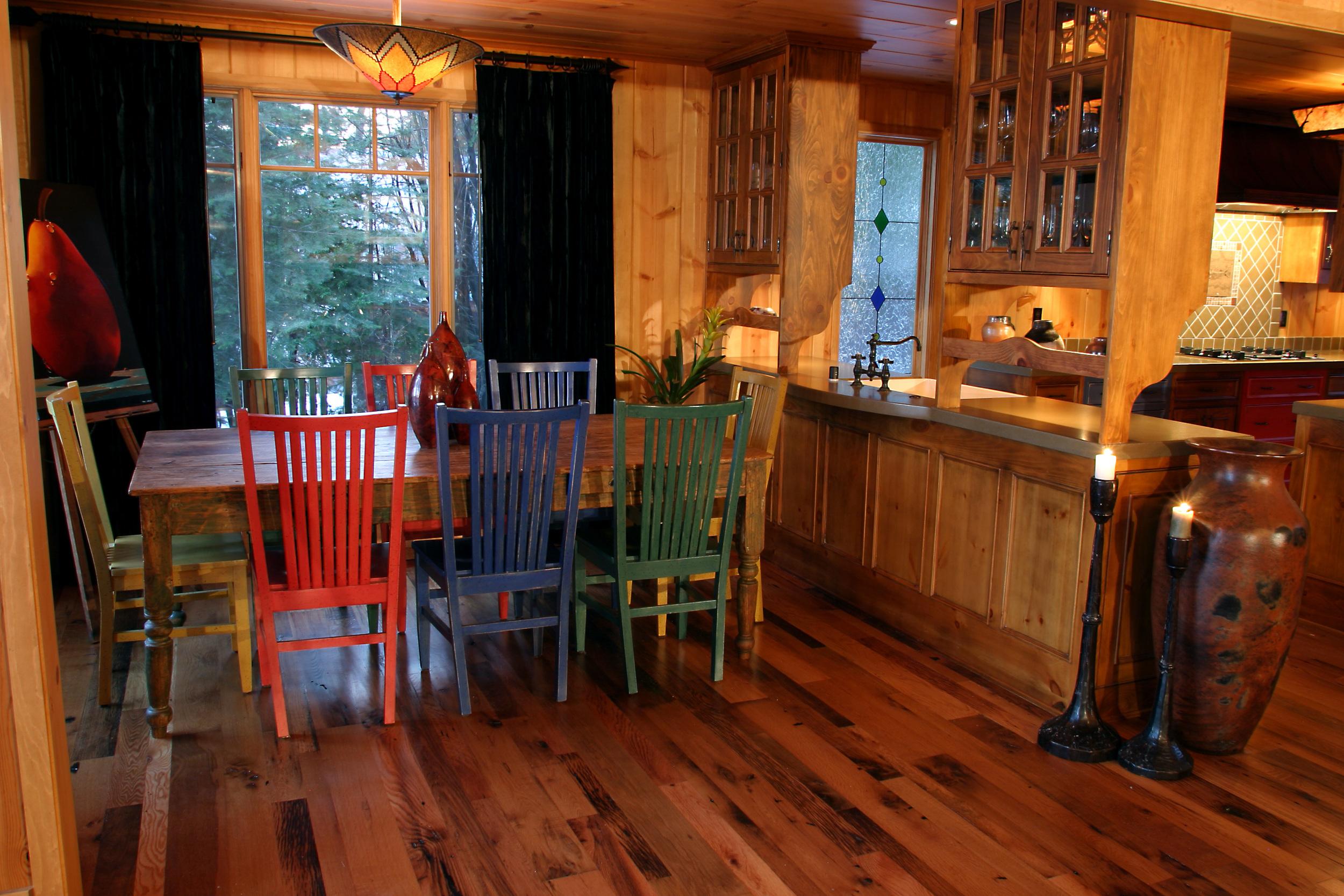 dining-into-kitchen.jpg