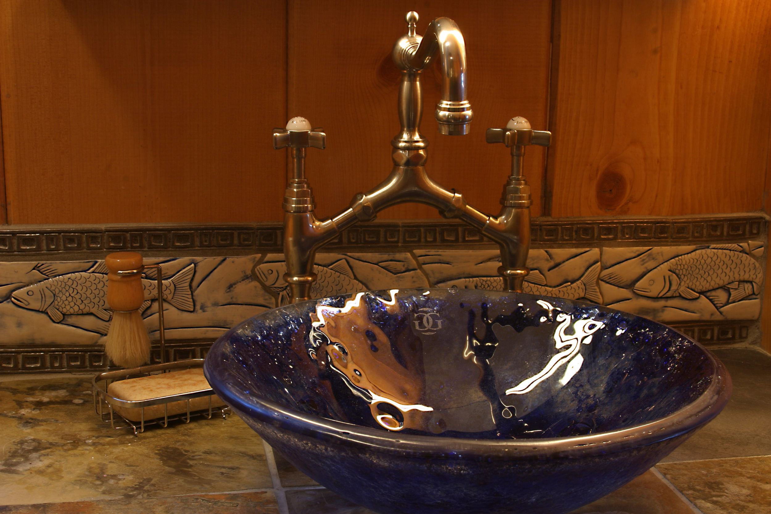 master-bath-sink.jpg