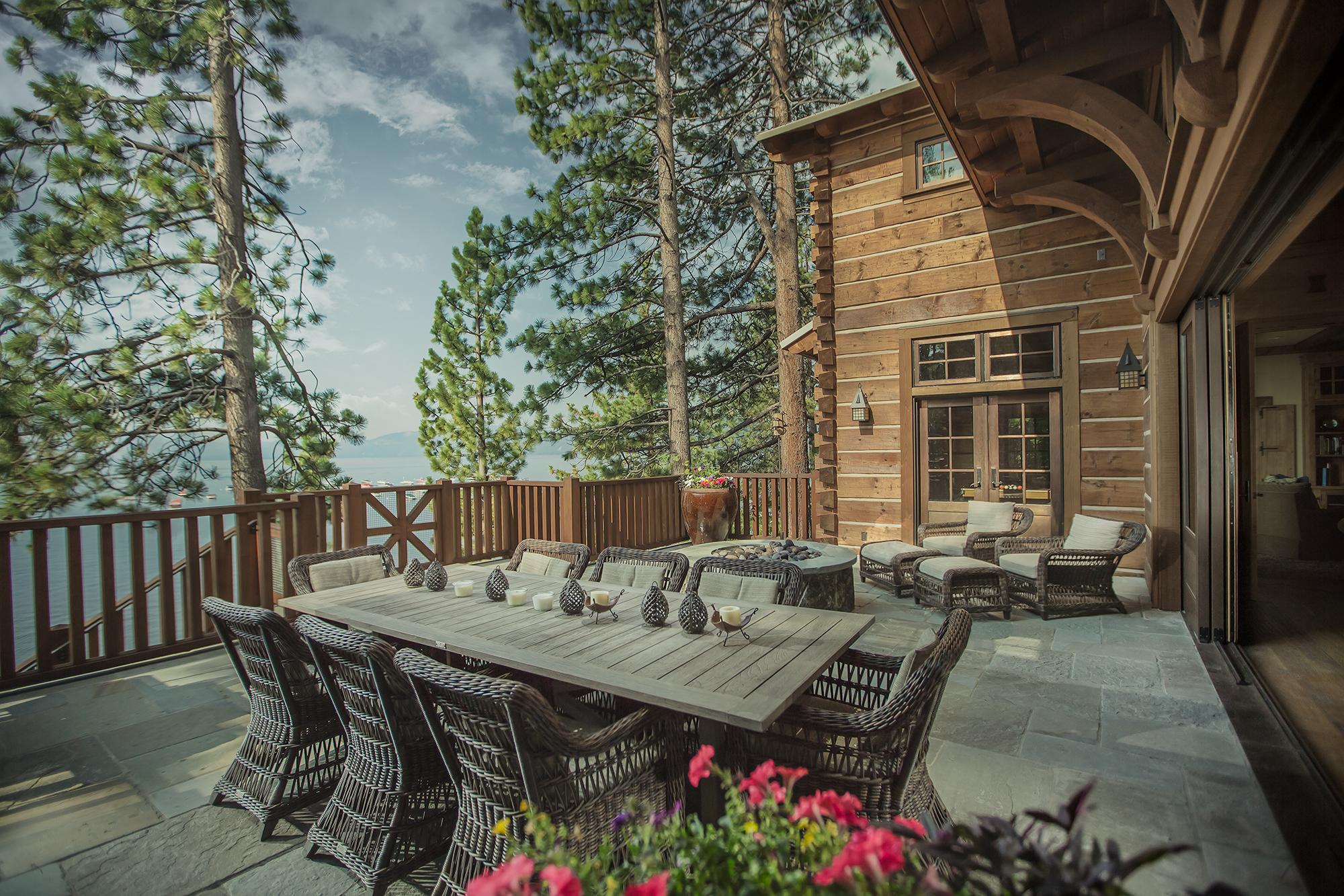 lake-tahoe-luxury-deck.jpg