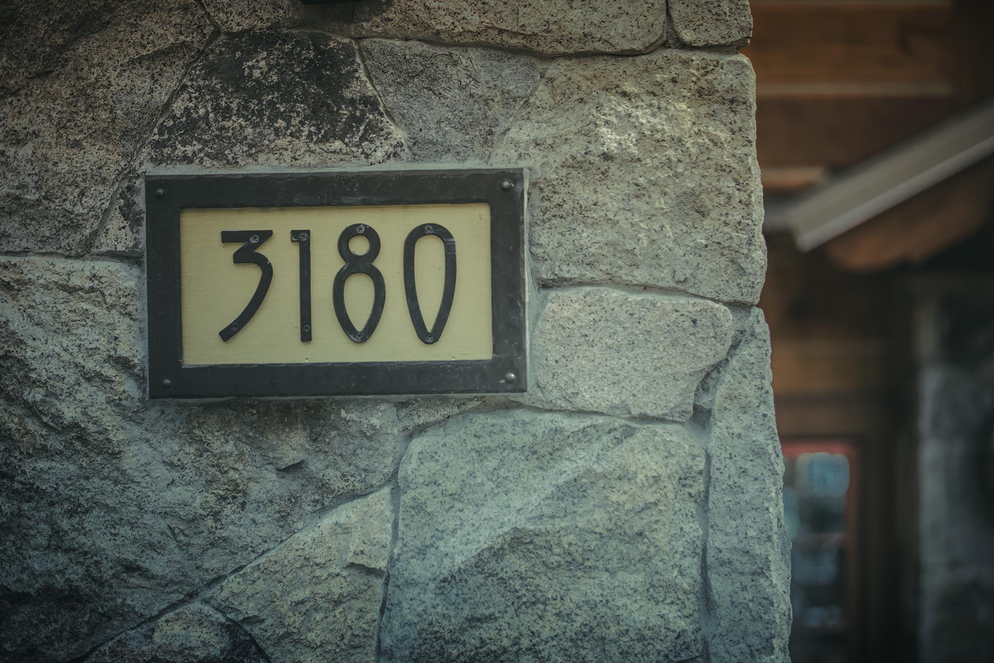 schwab-residence-address.jpg