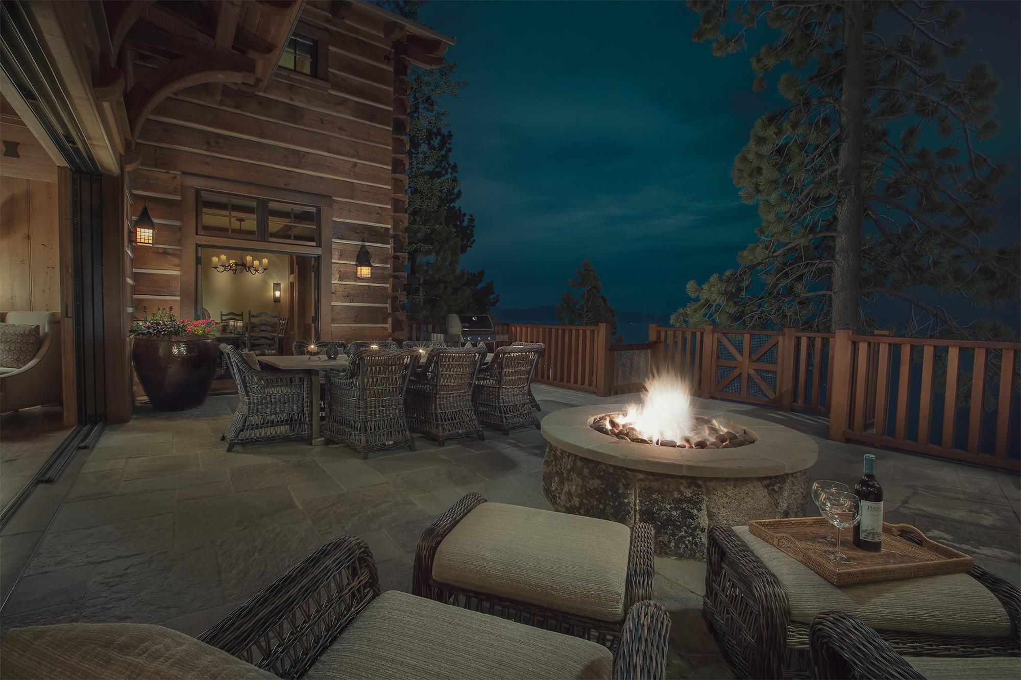 tahoe-luxury-estate-deck.jpg