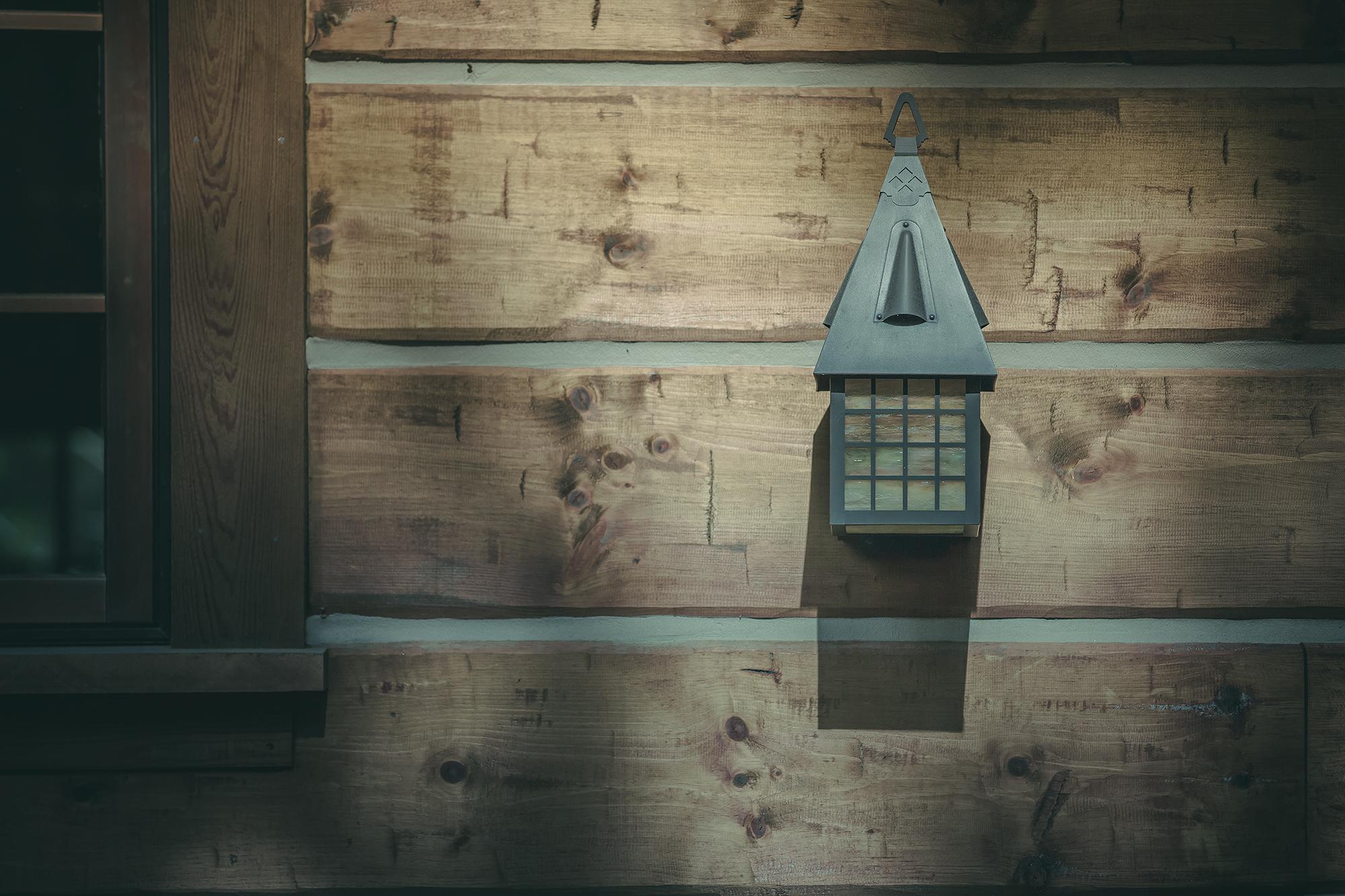 schwab-residence-exterior-light.jpg