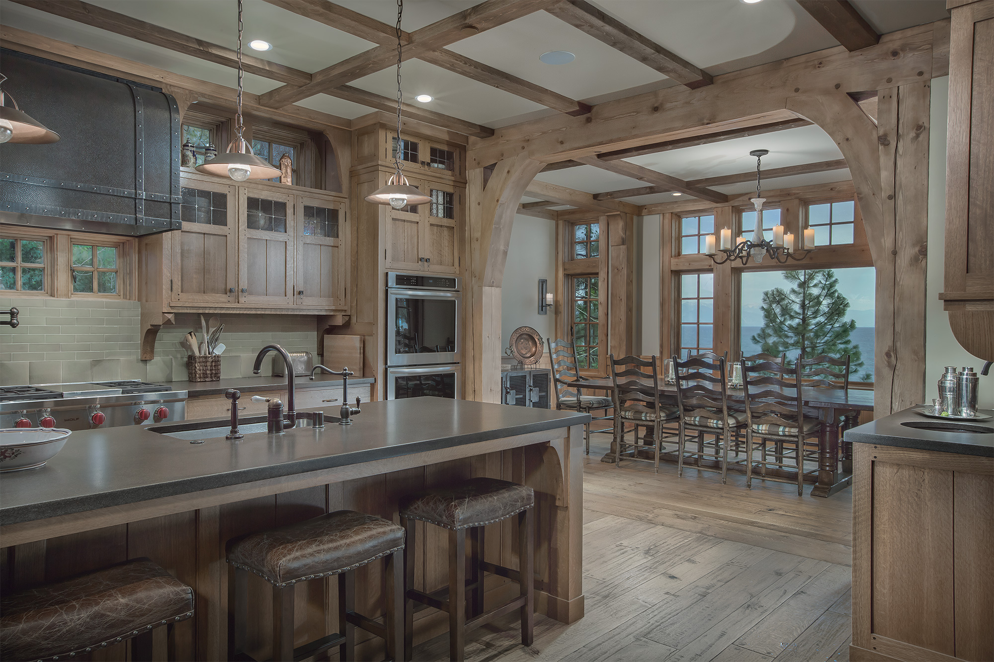 lake-tahoe-schwab-kitchen.jpg