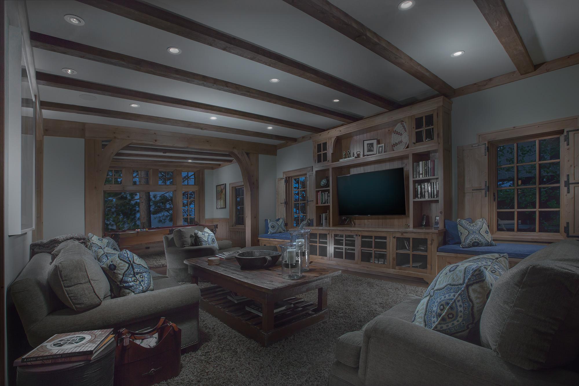schwab-residence-entertainment-room.jpg