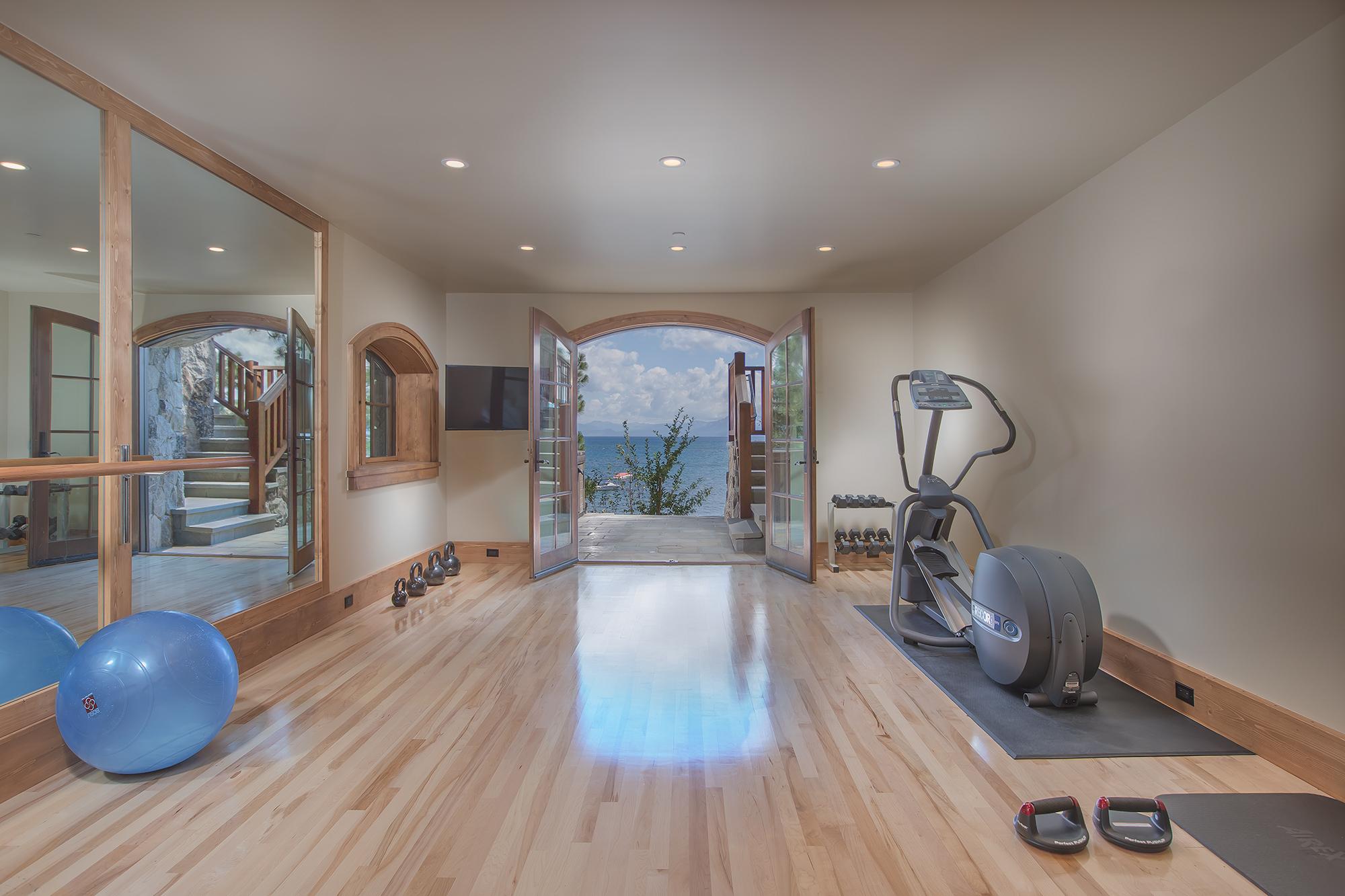 schwab-residence-exercise-room.jpg