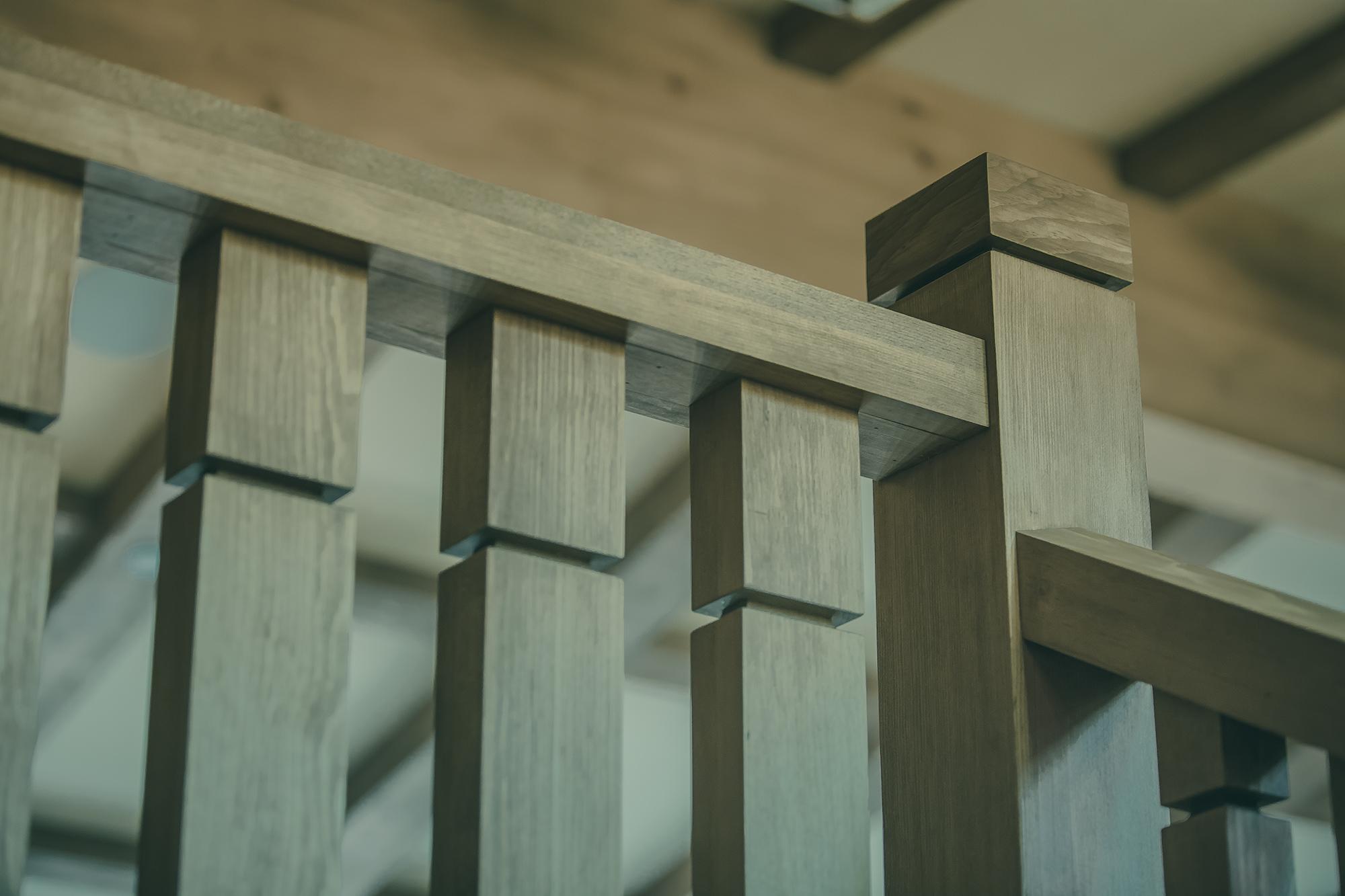 schwab-residence-stair-detail.jpg