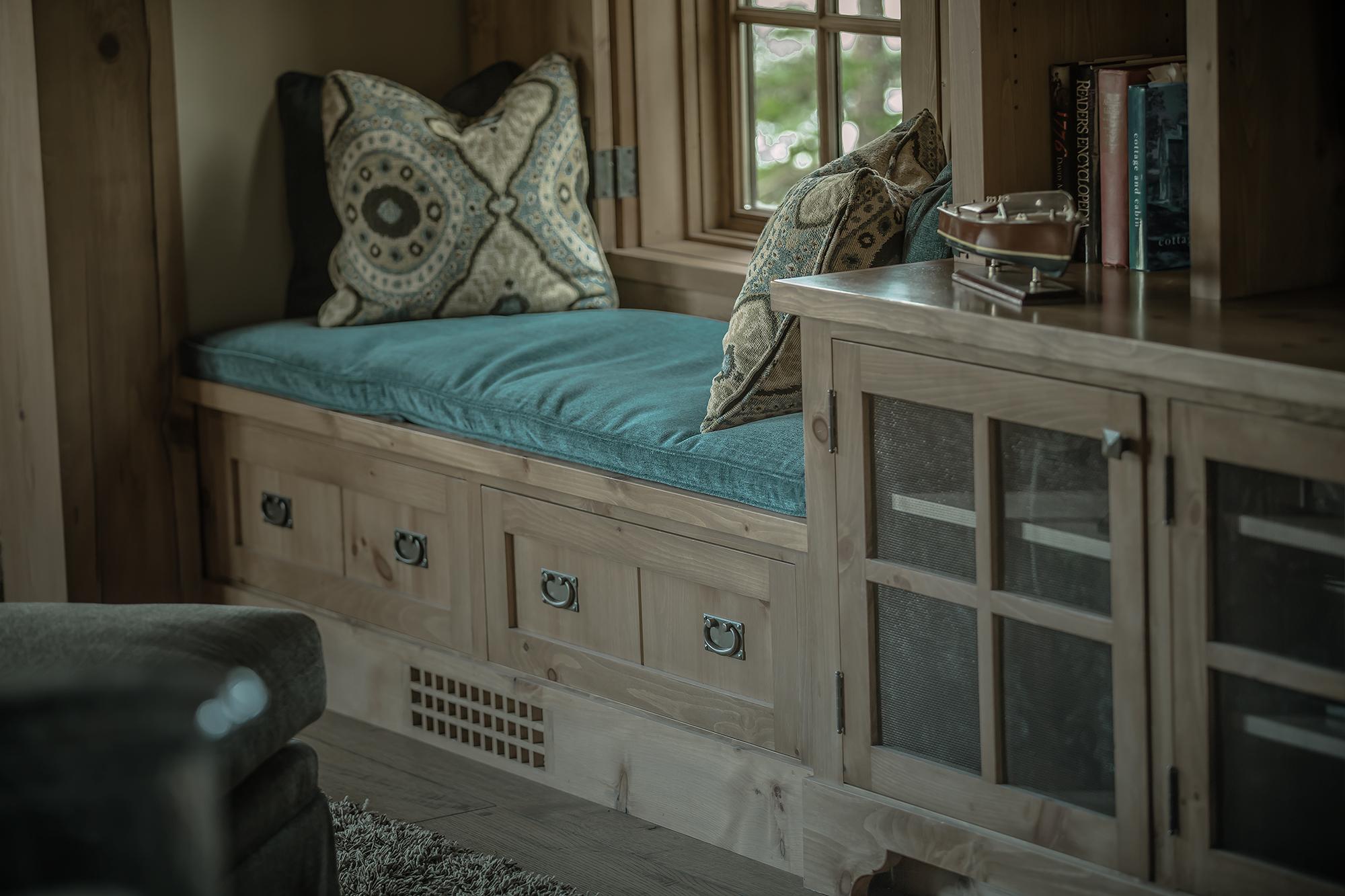 schwab-residence-window-seat.jpg