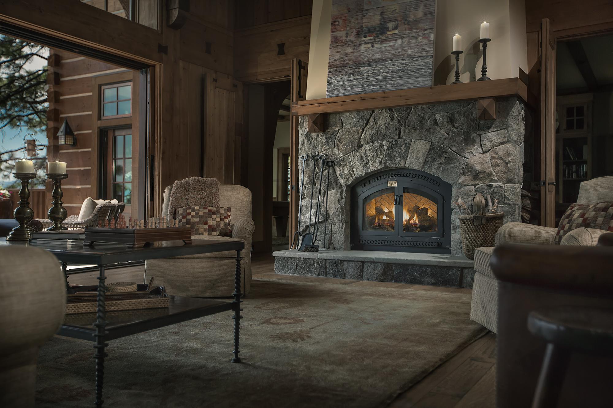 tahoe-residence-fireplace.jpg