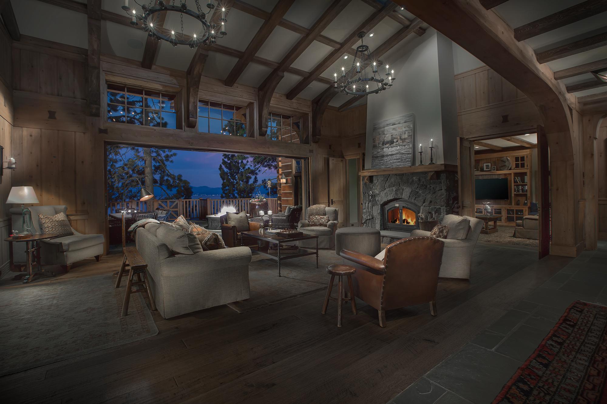 tahoe-residence-living-room.jpg
