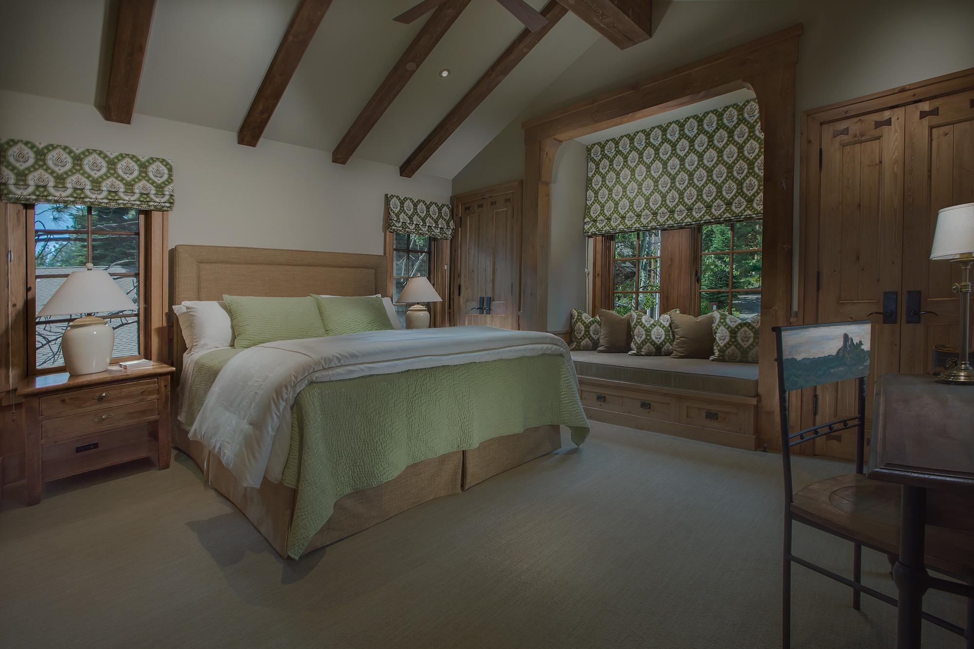 tahoe-schwab-residence-guest.jpg
