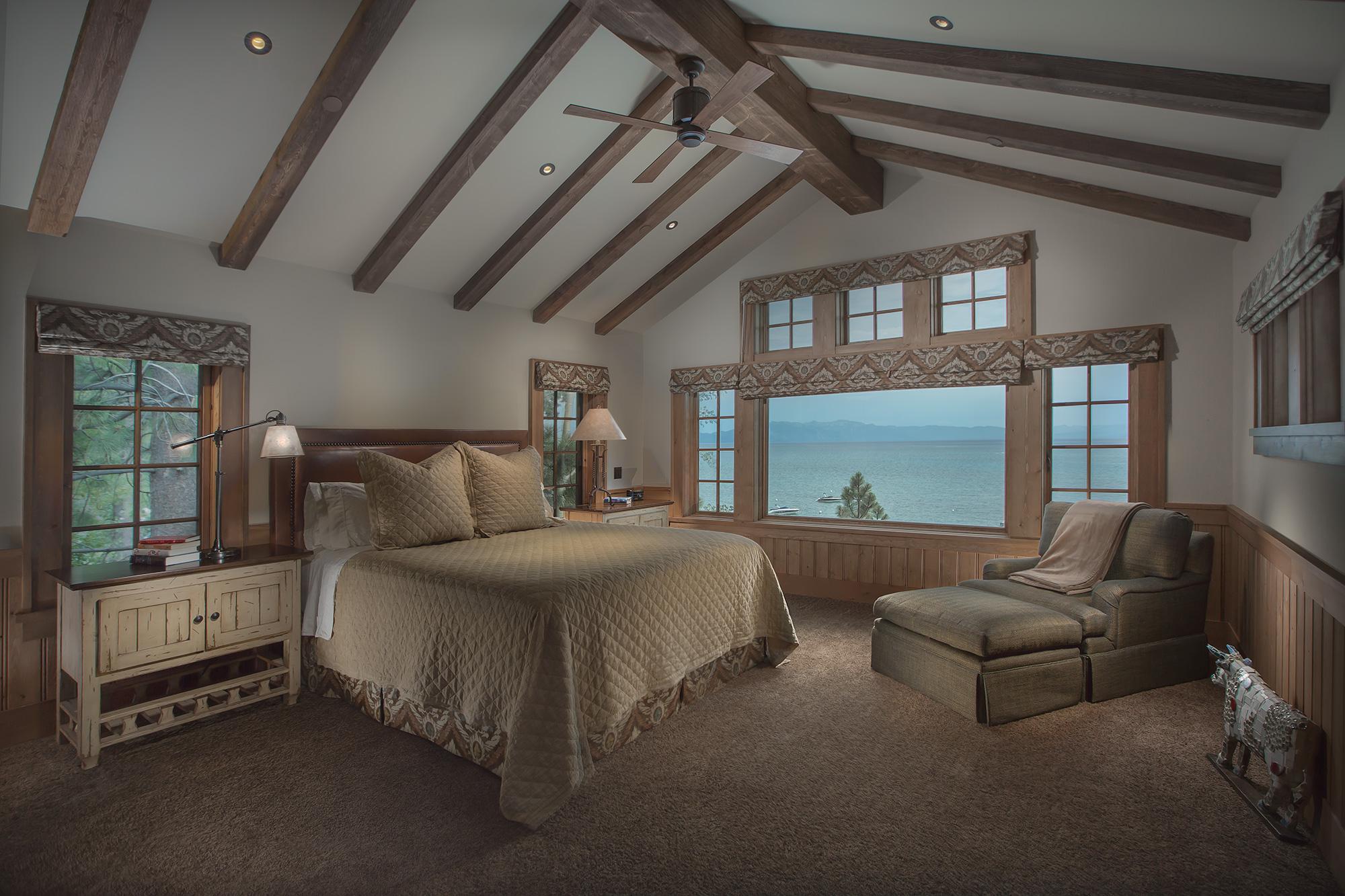 tahoe-schwab-residence-master.jpg