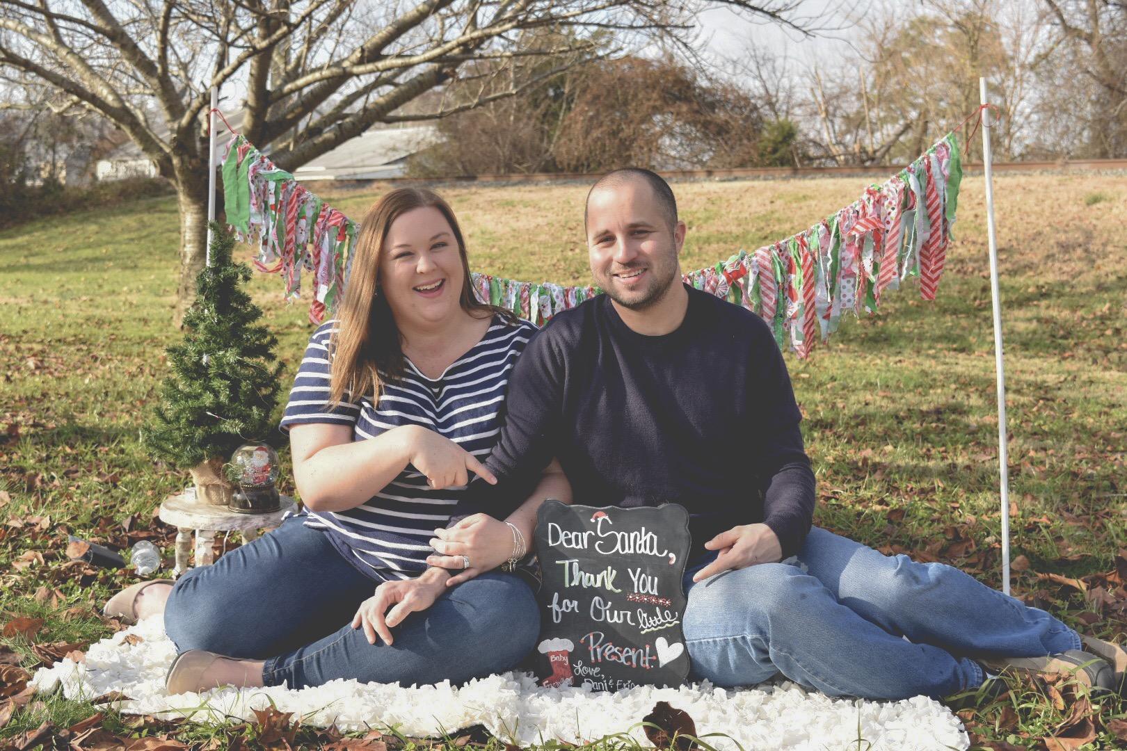Delaware Wedding   Family Photographer
