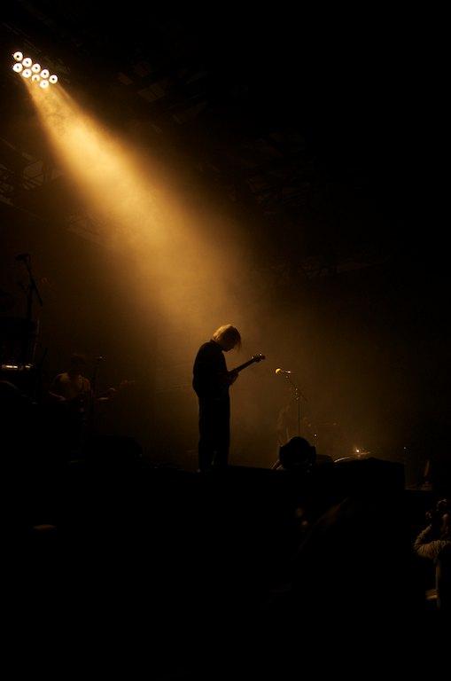 Pitchfork-Paris3-K5_Q2186.jpg