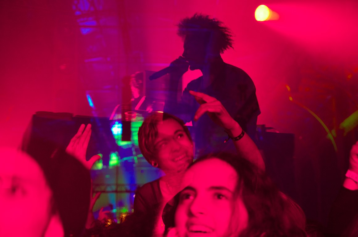 Pitchfork-Paris2-K5_Q2308.jpg