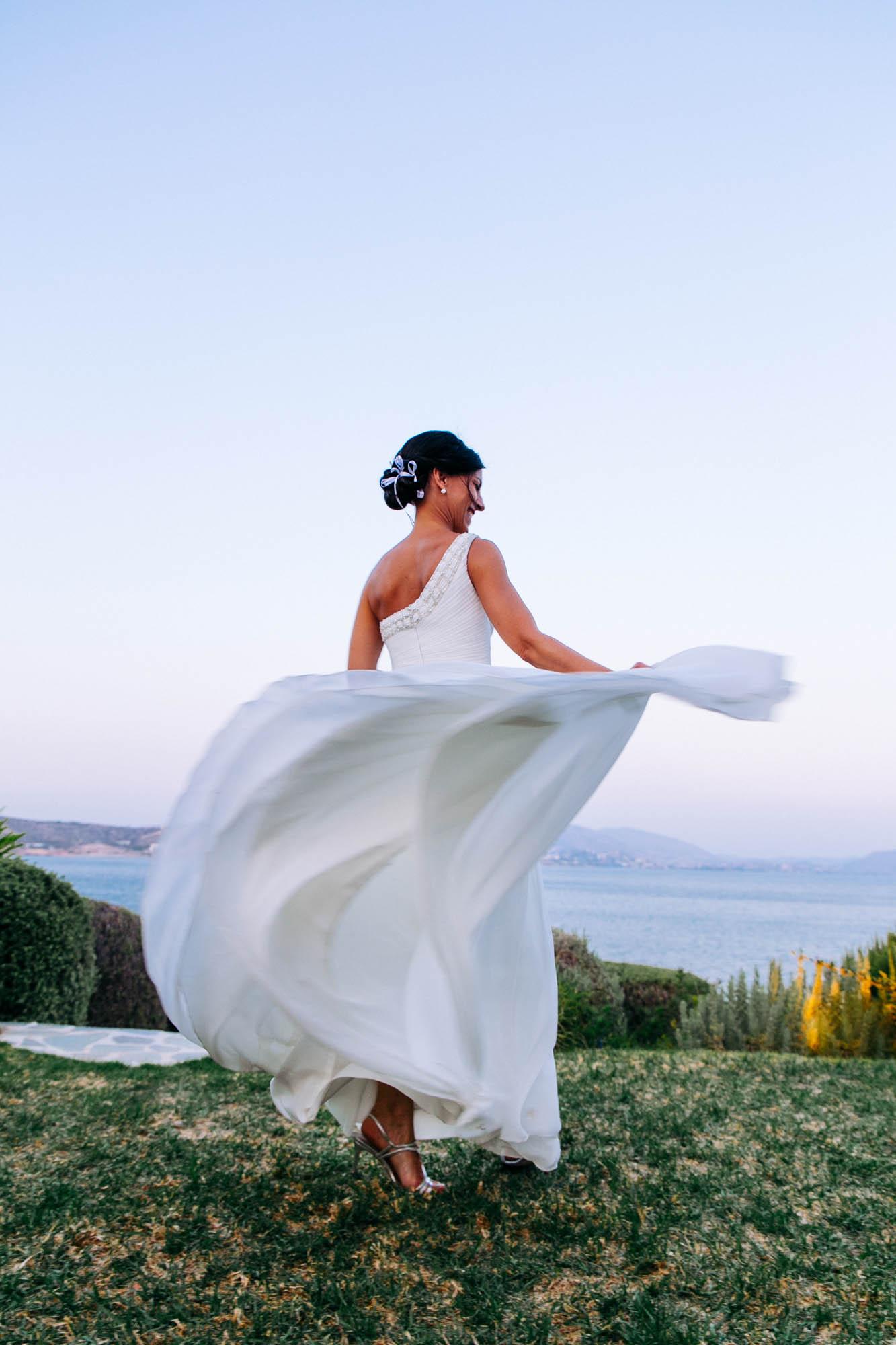 Weddings-port-web-3-IMQ_3217.jpg