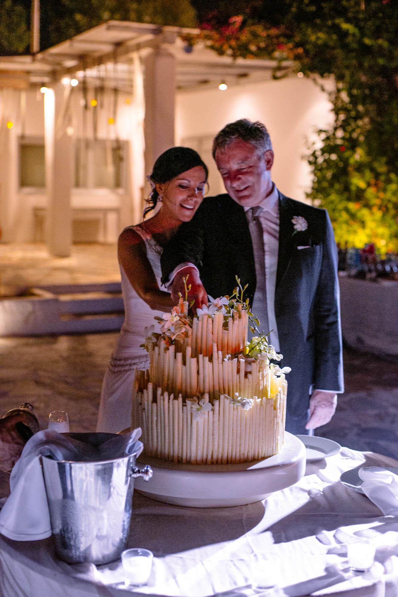 Weddings-port-web-4-IMQ_3789.jpg