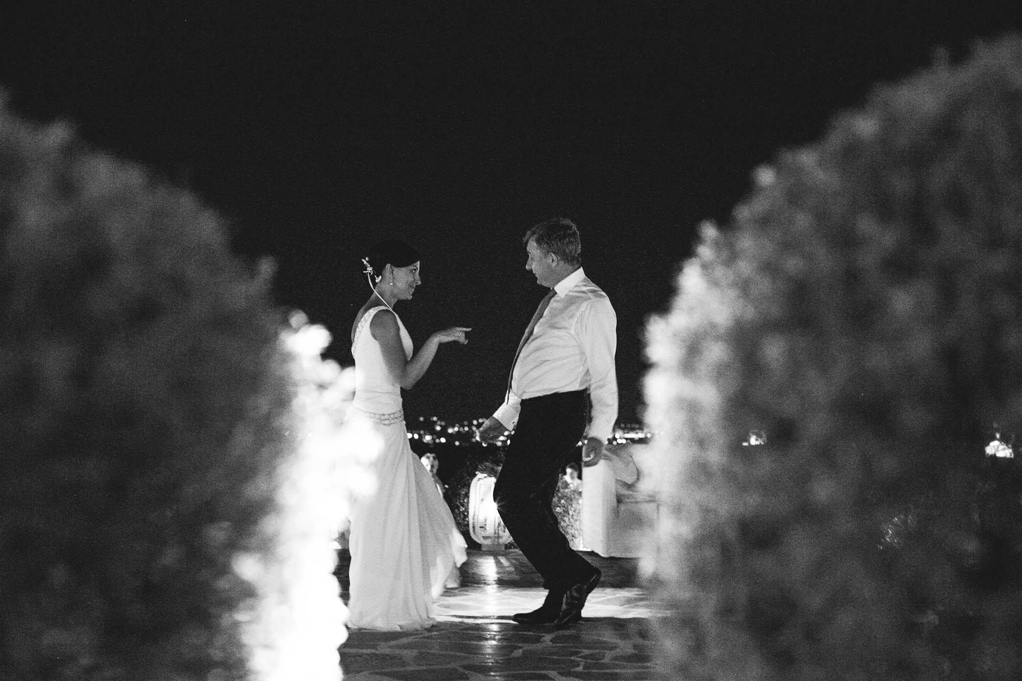 Weddings-port-web-5-IMQ_4535.jpg